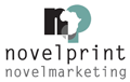 Novel – Welcome to Simple Marketing Solutions.